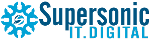 Supersonic IT Solutions