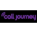 Call-Journey