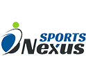 Sports-Nexus