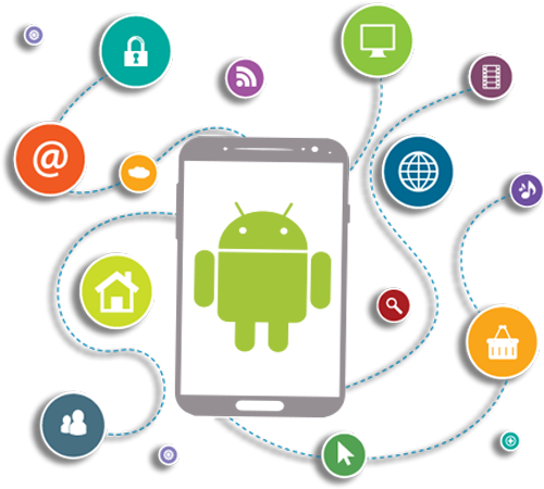 android-apps-img