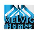 Melvic Homes