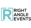Right-Angle-Events