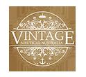 Vintage-Nautical