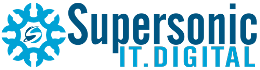 supersonicIT_digital