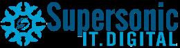 supersonicIT_digital